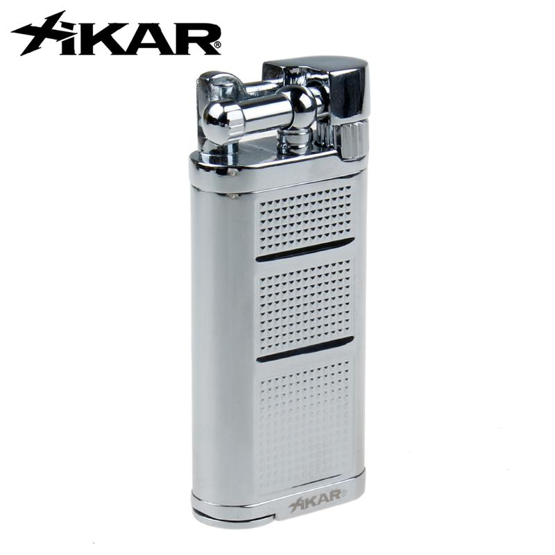 XIKAR Pipeline Lighter