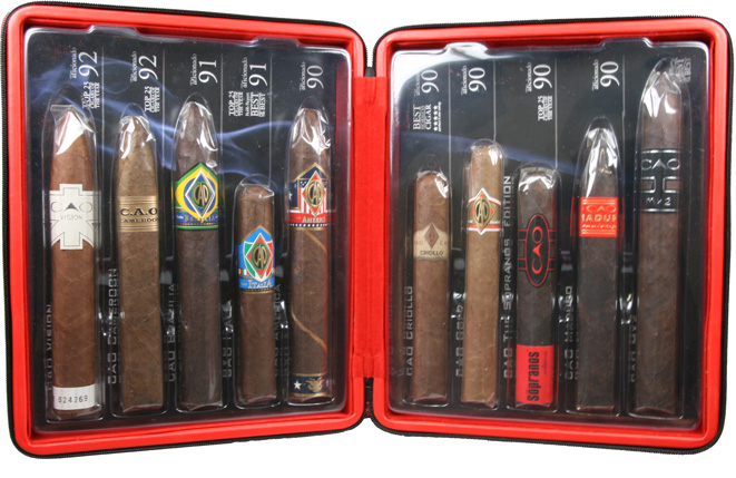 how to use a travel humidor