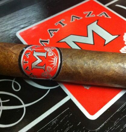 Mataza Cigars Hilands cigars best online prices