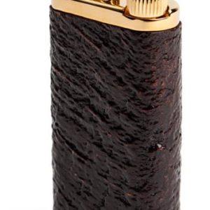 IM Corona Archives - Hiland's Cigars