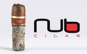 Nub 460 Deal