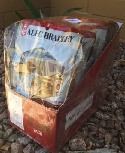 Alec Bradley Fresh Pack