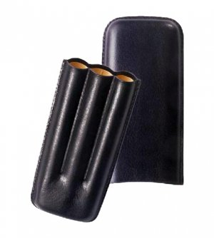 Columbus 3 Finger Case