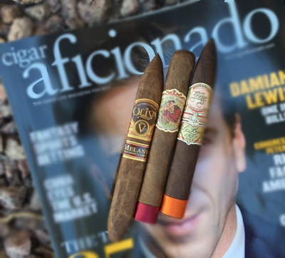Cigar of the Year Deal